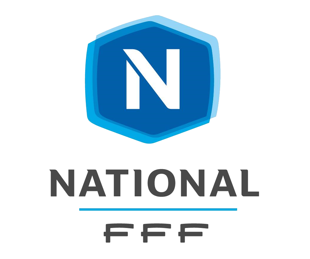Logo National FFF