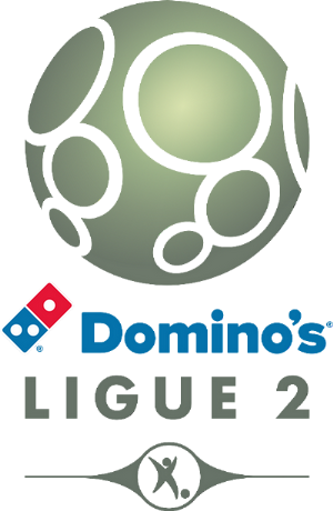 Logo dominos l2