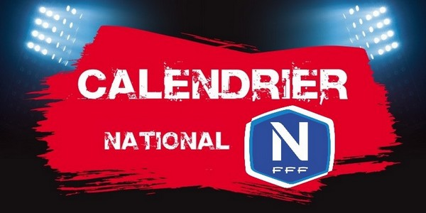 Calendrier National