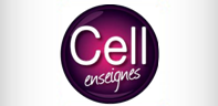 Cell Enseignes